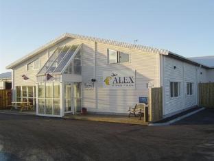 /da-dk/guesthouse-alex-by-keflavik-airport/hotel/keflavik-is.html?asq=jGXBHFvRg5Z51Emf%2fbXG4w%3d%3d