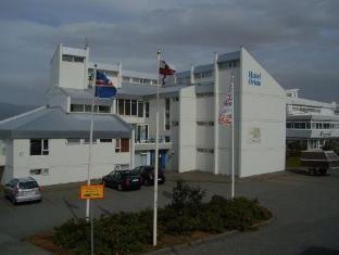 /lt-lt/hotel-orkin/hotel/reykjavik-is.html?asq=jGXBHFvRg5Z51Emf%2fbXG4w%3d%3d