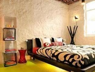 /et-ee/apartment-k/hotel/reykjavik-is.html?asq=jGXBHFvRg5Z51Emf%2fbXG4w%3d%3d
