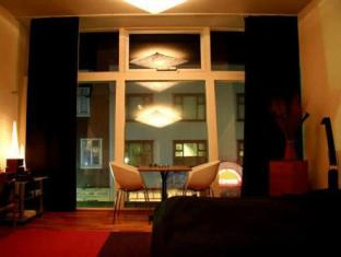 /et-ee/room-with-a-view-luxury-apartments/hotel/reykjavik-is.html?asq=jGXBHFvRg5Z51Emf%2fbXG4w%3d%3d