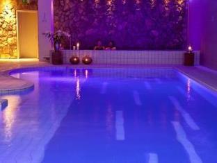 /lt-lt/icelandair-hotel-reykjavik-natura/hotel/reykjavik-is.html?asq=jGXBHFvRg5Z51Emf%2fbXG4w%3d%3d