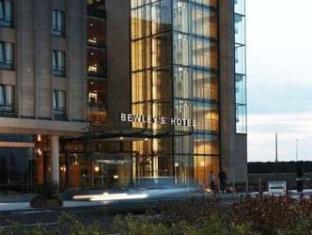 /hu-hu/clayton-hotel-dublin-airport/hotel/dublin-ie.html?asq=jGXBHFvRg5Z51Emf%2fbXG4w%3d%3d
