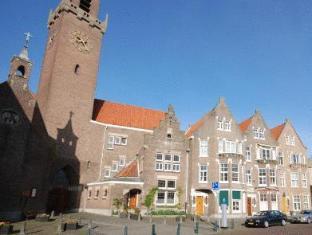 /th-th/ambassade-arena-aparthotel/hotel/the-hague-nl.html?asq=jGXBHFvRg5Z51Emf%2fbXG4w%3d%3d