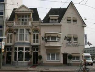 /zh-hk/hotel-appartementen-bella-vista/hotel/the-hague-nl.html?asq=jGXBHFvRg5Z51Emf%2fbXG4w%3d%3d