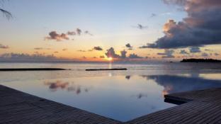 /cs-cz/amaya-resorts-spas-kuda-rah-maldives_2/hotel/maldives-islands-mv.html?asq=jGXBHFvRg5Z51Emf%2fbXG4w%3d%3d