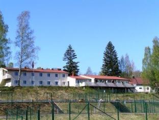 /it-it/gjovik-hovdetun-hostel/hotel/gjovik-no.html?asq=jGXBHFvRg5Z51Emf%2fbXG4w%3d%3d