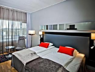 /ms-my/thon-hotel-arena/hotel/lillestrom-no.html?asq=jGXBHFvRg5Z51Emf%2fbXG4w%3d%3d