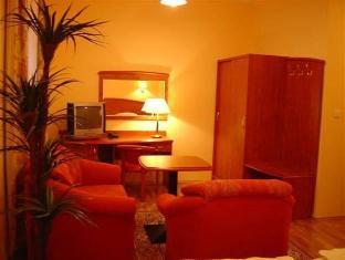 /zh-hk/hotel-caspar/hotel/jelenia-gora-pl.html?asq=jGXBHFvRg5Z51Emf%2fbXG4w%3d%3d