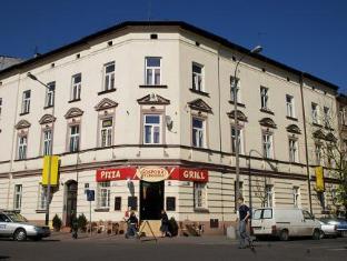 /nl-nl/station-aparthotel/hotel/krakow-pl.html?asq=jGXBHFvRg5Z51Emf%2fbXG4w%3d%3d