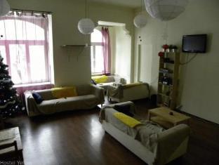 /el-gr/hostel-yellow/hotel/krakow-pl.html?asq=jGXBHFvRg5Z51Emf%2fbXG4w%3d%3d