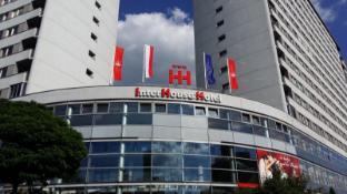 /nl-nl/interhouse-hotel/hotel/krakow-pl.html?asq=jGXBHFvRg5Z51Emf%2fbXG4w%3d%3d