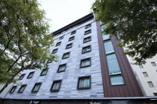 /bg-bg/two-heart-hotel-gimhae_2/hotel/gimhae-si-kr.html?asq=jGXBHFvRg5Z51Emf%2fbXG4w%3d%3d