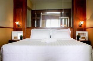 /uk-ua/genting-highlands-court-apartment/hotel/genting-highlands-my.html?asq=jGXBHFvRg5Z51Emf%2fbXG4w%3d%3d