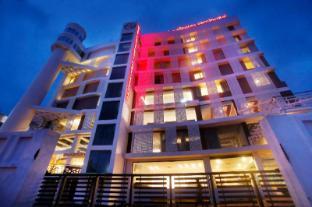 /bg-bg/hotel-patliputra-continental/hotel/patna-in.html?asq=jGXBHFvRg5Z51Emf%2fbXG4w%3d%3d