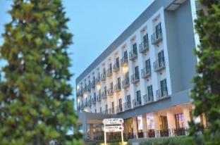 /ar-ae/the-nest-hotel-phichit/hotel/pichit-th.html?asq=jGXBHFvRg5Z51Emf%2fbXG4w%3d%3d