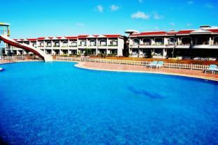 /ca-es/kohinoor-samudra-resort/hotel/ratnagiri-in.html?asq=jGXBHFvRg5Z51Emf%2fbXG4w%3d%3d