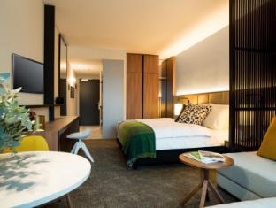/ru-ru/adina-apartment-hotel-frankfurt/hotel/frankfurt-am-main-de.html?asq=jGXBHFvRg5Z51Emf%2fbXG4w%3d%3d