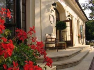 /nl-nl/hotel-maltanski/hotel/krakow-pl.html?asq=jGXBHFvRg5Z51Emf%2fbXG4w%3d%3d