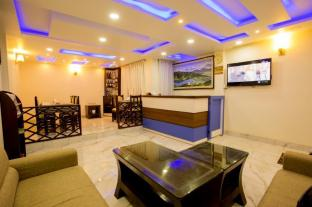 /it-it/kathmandu-merry-hotel/hotel/kathmandu-np.html?asq=jGXBHFvRg5Z51Emf%2fbXG4w%3d%3d