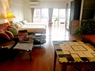 2 bedroom Luxury apartment Near JR Namba station Early check-in Late check-out