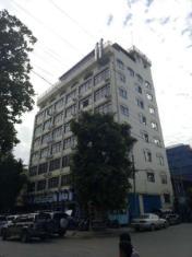 /da-dk/two-dragons-hotel/hotel/myitkyina-mm.html?asq=jGXBHFvRg5Z51Emf%2fbXG4w%3d%3d