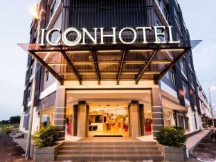 /bg-bg/icon-hotel/hotel/segamat-my.html?asq=jGXBHFvRg5Z51Emf%2fbXG4w%3d%3d