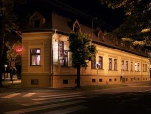 /hi-in/eco-friendly-hotel-dalia/hotel/kosice-sk.html?asq=jGXBHFvRg5Z51Emf%2fbXG4w%3d%3d