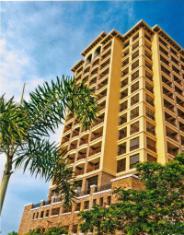 /de-de/splendido-hotel/hotel/tagaytay-ph.html?asq=jGXBHFvRg5Z51Emf%2fbXG4w%3d%3d