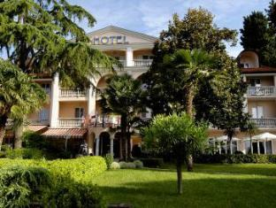/it-it/hotel-marko/hotel/portoroz-si.html?asq=jGXBHFvRg5Z51Emf%2fbXG4w%3d%3d