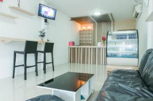 /th-th/cheaper-room/hotel/suratthani-th.html?asq=jGXBHFvRg5Z51Emf%2fbXG4w%3d%3d