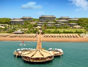 /ar-ae/calista-luxury-resort/hotel/antalya-tr.html?asq=jGXBHFvRg5Z51Emf%2fbXG4w%3d%3d