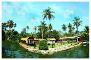 /ca-es/island-lake-resort-alleppey/hotel/alleppey-in.html?asq=jGXBHFvRg5Z51Emf%2fbXG4w%3d%3d