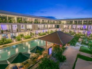 /bg-bg/angkor-elysium-suite/hotel/siem-reap-kh.html?asq=jGXBHFvRg5Z51Emf%2fbXG4w%3d%3d