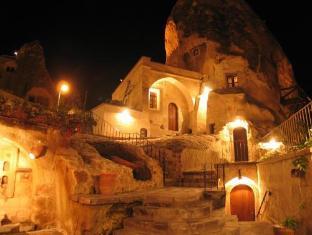 /et-ee/cappadocia-cave-suites/hotel/goreme-tr.html?asq=jGXBHFvRg5Z51Emf%2fbXG4w%3d%3d