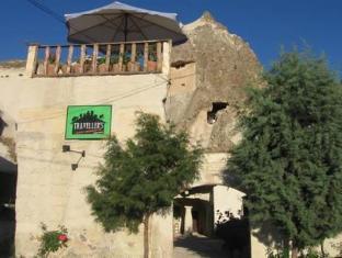 /et-ee/travellers-cave-pension/hotel/goreme-tr.html?asq=jGXBHFvRg5Z51Emf%2fbXG4w%3d%3d