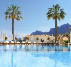 /lv-lv/the-hideaway-club-hotel/hotel/kyrenia-cy.html?asq=jGXBHFvRg5Z51Emf%2fbXG4w%3d%3d