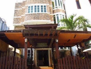 /lv-lv/boracay-breeze-hotel/hotel/boracay-island-ph.html?asq=jGXBHFvRg5Z51Emf%2fbXG4w%3d%3d