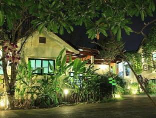 /ca-es/chayada-garden-house-and-resort-hotel/hotel/nakhonratchasima-th.html?asq=jGXBHFvRg5Z51Emf%2fbXG4w%3d%3d