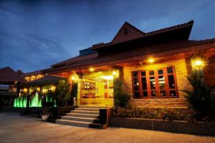/ca-es/busyarin-hotel/hotel/nongkhai-th.html?asq=jGXBHFvRg5Z51Emf%2fbXG4w%3d%3d