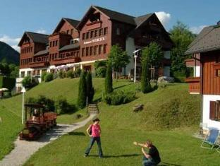 /ko-kr/mondi-holiday-seeblickhotel-grundlsee/hotel/grundlsee-at.html?asq=jGXBHFvRg5Z51Emf%2fbXG4w%3d%3d