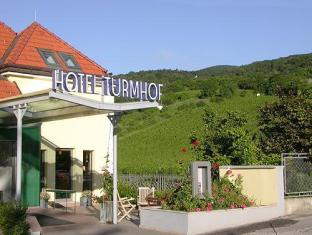 /el-gr/hotel-turmhof/hotel/gumpoldskirchen-at.html?asq=jGXBHFvRg5Z51Emf%2fbXG4w%3d%3d