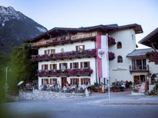 /ms-my/hotel-mariasteinerhof/hotel/mariastein-at.html?asq=jGXBHFvRg5Z51Emf%2fbXG4w%3d%3d