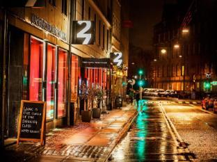 /th-th/first-hotel-twentyseven/hotel/copenhagen-dk.html?asq=jGXBHFvRg5Z51Emf%2fbXG4w%3d%3d
