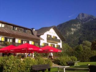 /el-gr/hotel-haus-am-see/hotel/obertraun-at.html?asq=jGXBHFvRg5Z51Emf%2fbXG4w%3d%3d