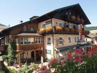 /es-es/hotel-garni-schernthaner/hotel/st-gilgen-at.html?asq=jGXBHFvRg5Z51Emf%2fbXG4w%3d%3d