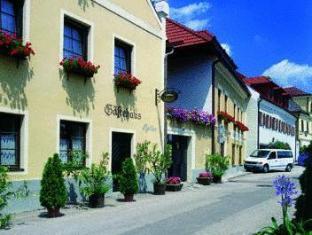 /pt-br/pension-gastehaus-heller/hotel/weissenkirchen-in-der-wachau-at.html?asq=jGXBHFvRg5Z51Emf%2fbXG4w%3d%3d