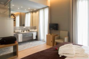 /es-es/hotel-soho-boutique-capuchinos/hotel/cordoba-es.html?asq=jGXBHFvRg5Z51Emf%2fbXG4w%3d%3d