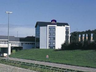 /bg-bg/best-western-hotel-arlon/hotel/messancy-be.html?asq=jGXBHFvRg5Z51Emf%2fbXG4w%3d%3d