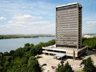 /hi-in/grand-hotel-riga/hotel/ruse-bg.html?asq=jGXBHFvRg5Z51Emf%2fbXG4w%3d%3d