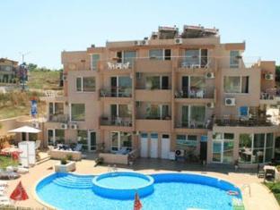 /lt-lt/selena-beach-hotel/hotel/sozopol-bg.html?asq=jGXBHFvRg5Z51Emf%2fbXG4w%3d%3d